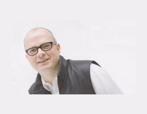 Christophe Pauschitz