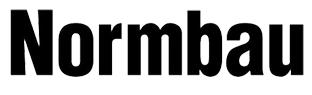 Logo Normbau
