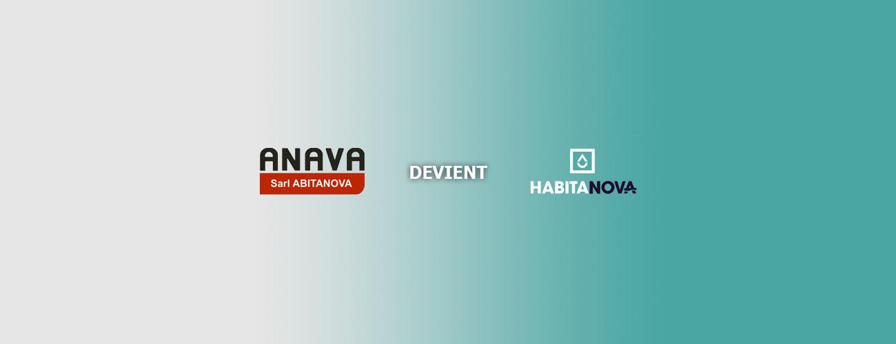 Anava-devient-Habitanova
