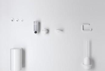 Les accessoires ergonomiques d'HEWI