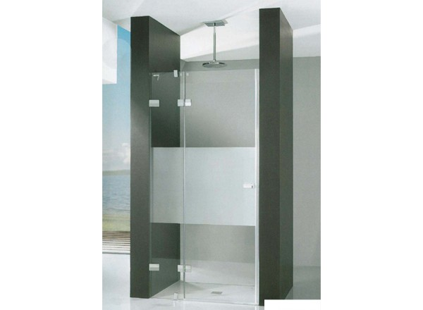 receveurs de douche extraplat pour douche l 39 italienne design. Black Bedroom Furniture Sets. Home Design Ideas