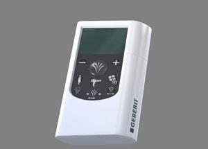 Télécommande AquaClean 5000plus