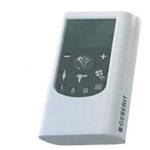 AquaClean télécommande 8000plus