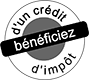 beneficiez_credit_impot