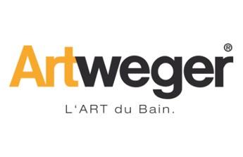 Société Artweger
