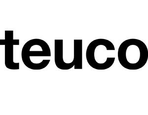 Teuco : deisgn et salle de bain
