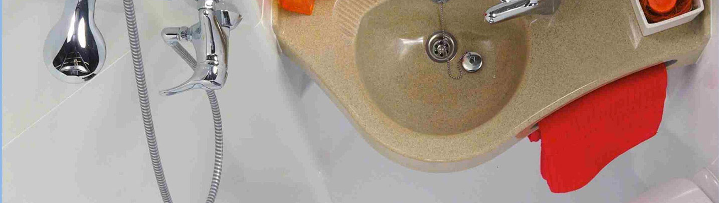 salle-d-eau-prefabriquee