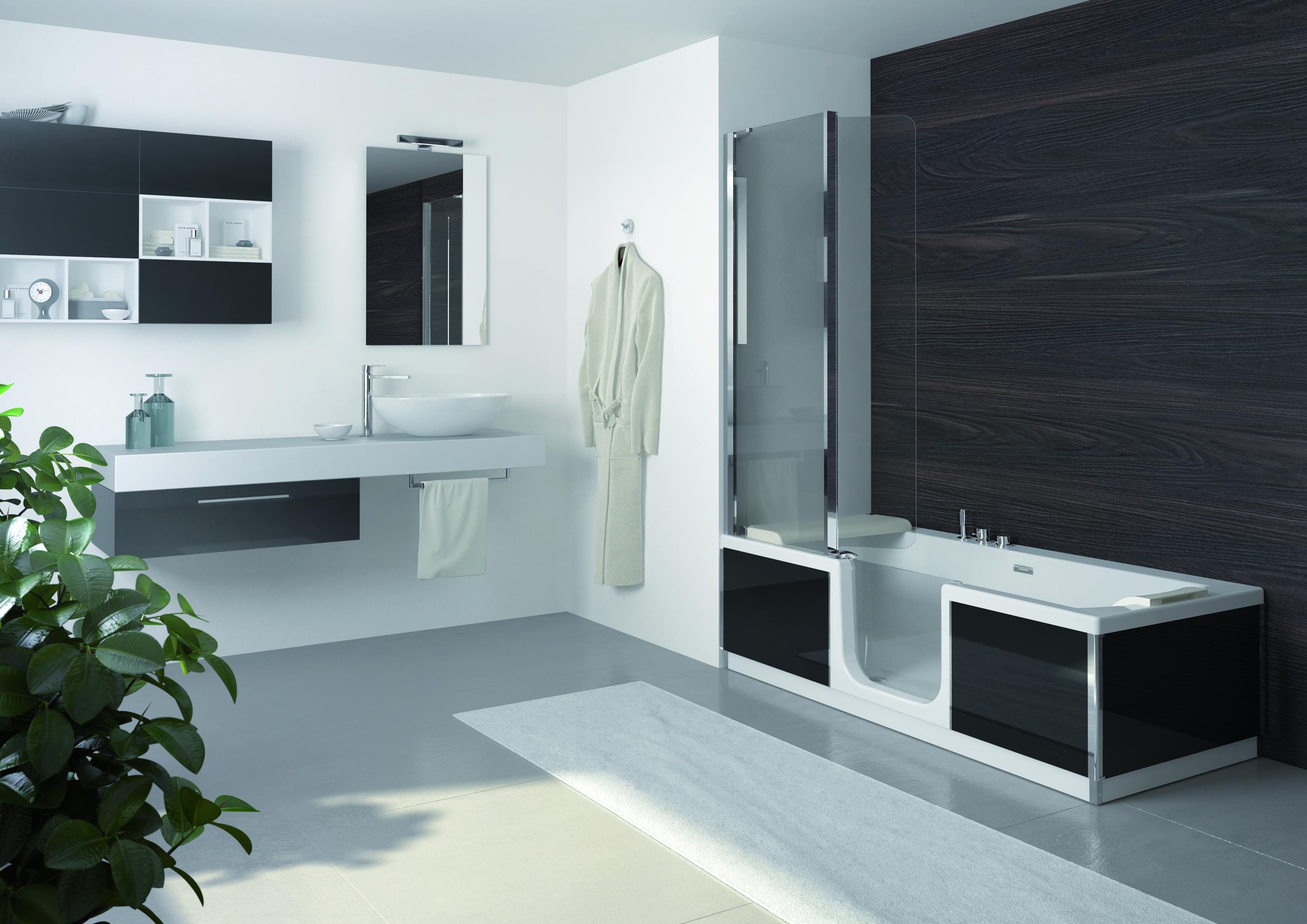 saniduo habitanova. Black Bedroom Furniture Sets. Home Design Ideas