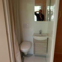 salle de bain habitanova en kit