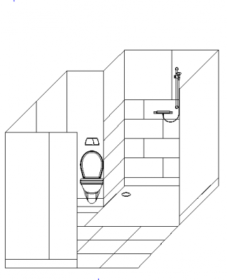 Plan 3 D MOBILISTAR