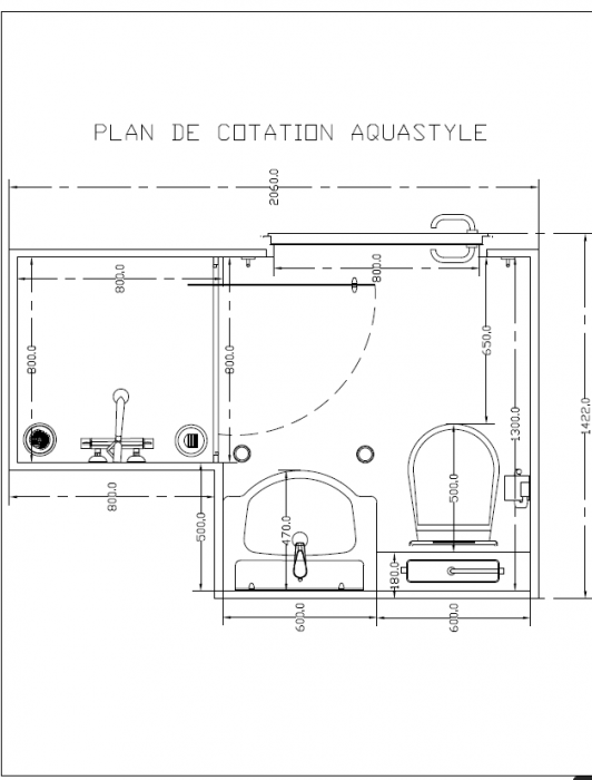 aquastyle-plan