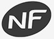 Norme Française logo