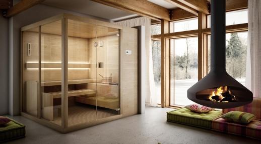sauna-teuco