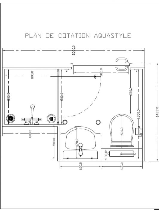 aquastyle-plan